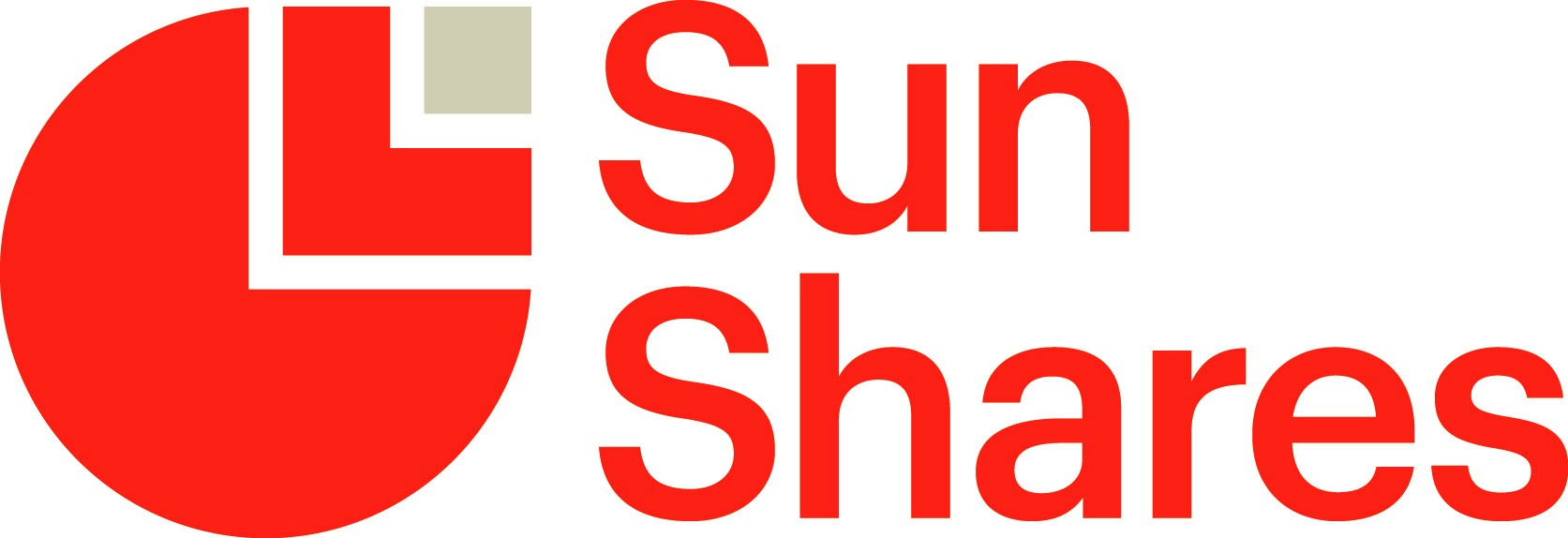Sun Shares (Vermont Energy Investment Corporation)