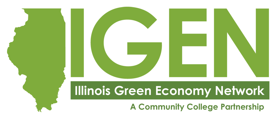 Illinois Green Economy Network
