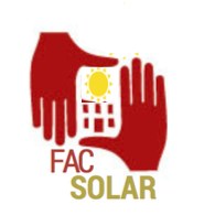 FAC Solar - Community Grid and Electric, Inc.