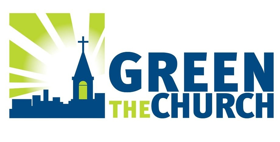 Green the Church RED (Renewable Energy Development)