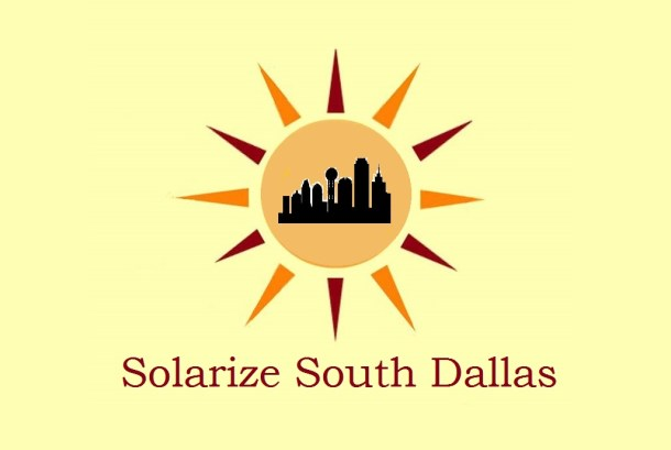 Solarize South Dallas