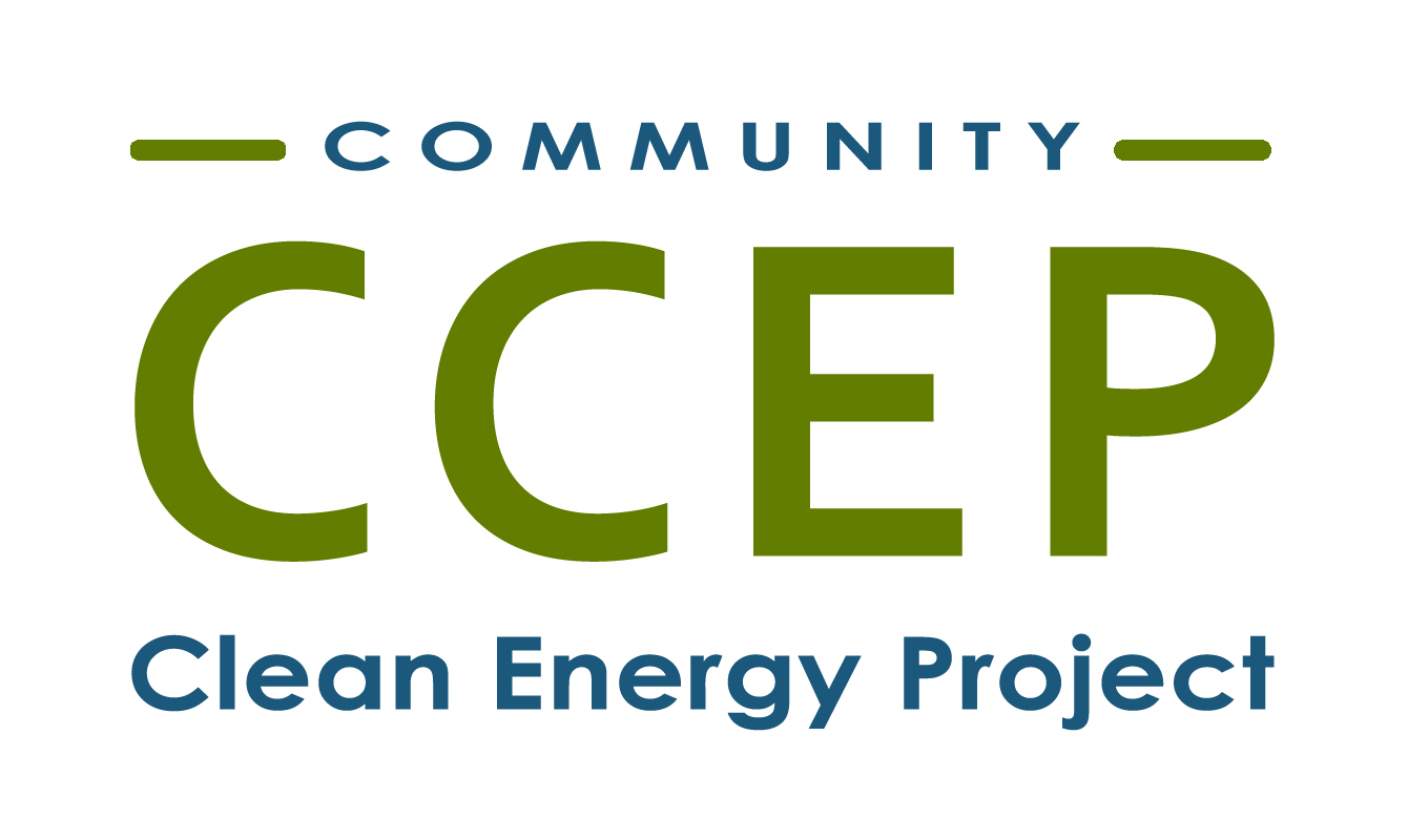 Community Clean Energy Project (CCEP) - Worcester, MA