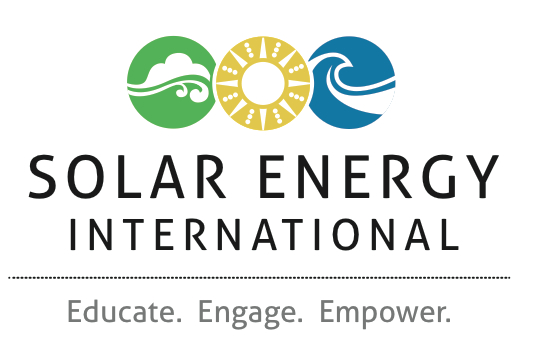 Solar for Schools- New Energy Pathways
