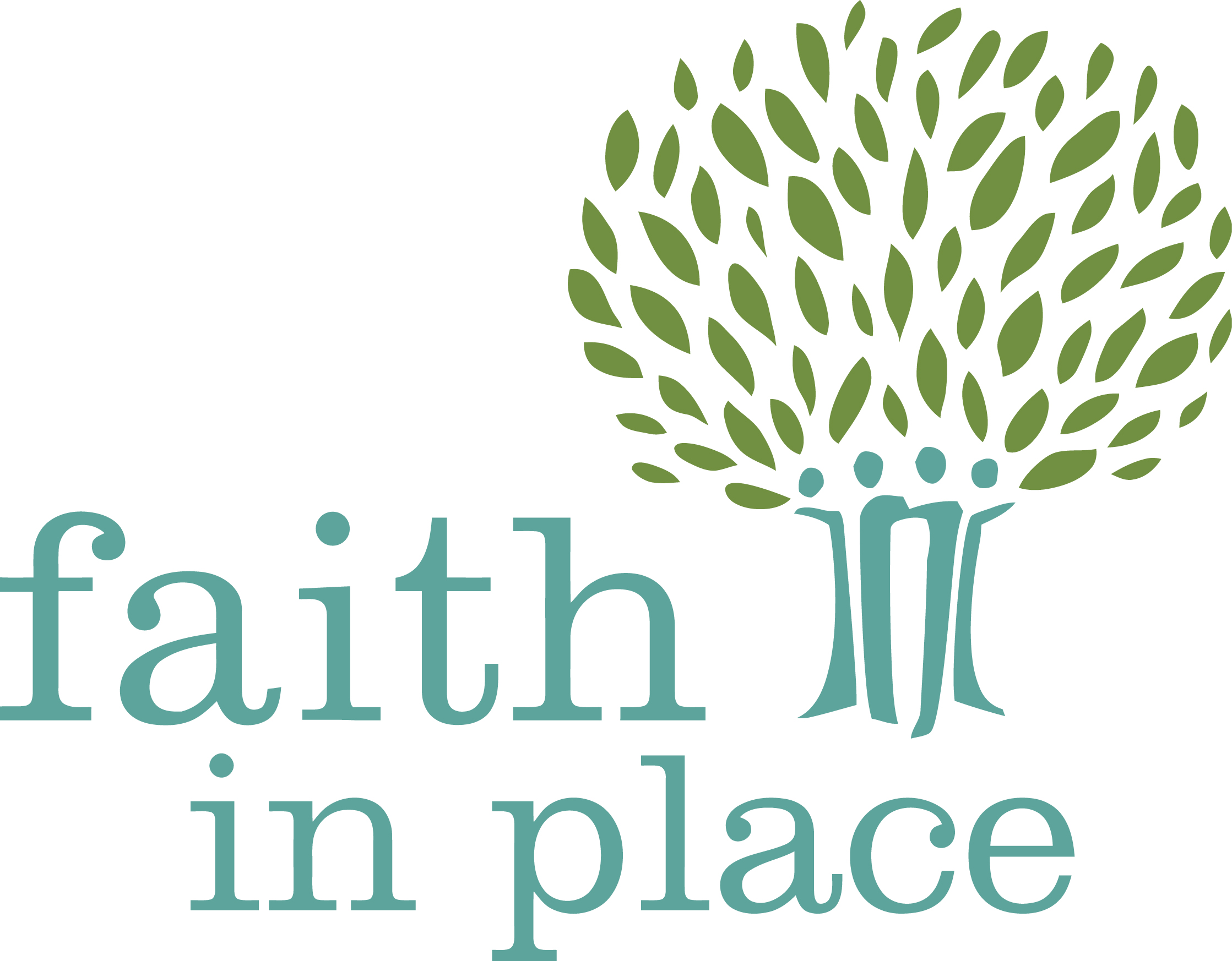 Faith in Place Solar