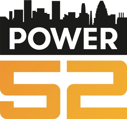 Power52 Foundation