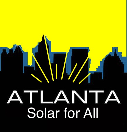 Atlanta Solar for All