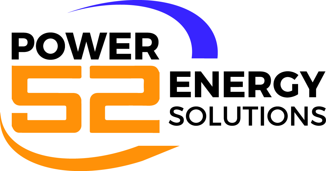 P52 ENERGY SOLUTIONS