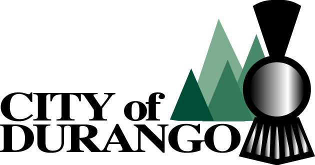 City of DuranGO Solar
